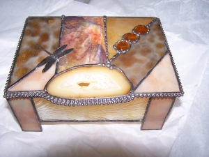 Glassboxes Sept 2014 003