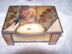 Glassboxes Sept 2014 003