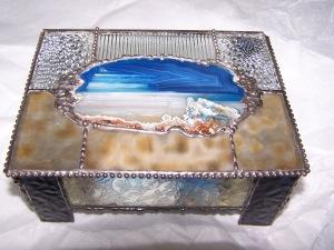 Glassboxes Sept 2014 004